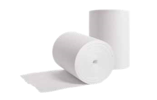 Picture of Gauze Roll