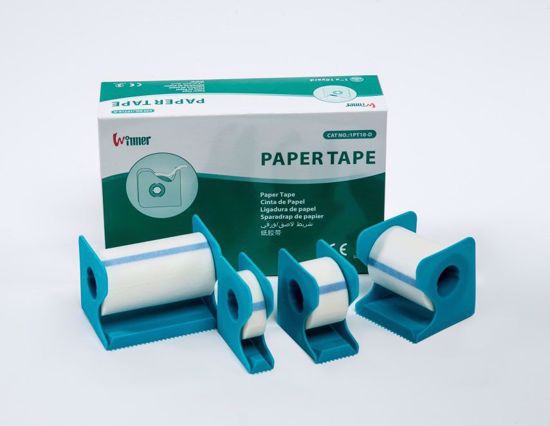 Picture of Surgical Tape
